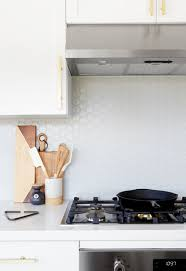 white kitchen cabinets with backsplash 57 best kitchen backsplash ideas for 2021
