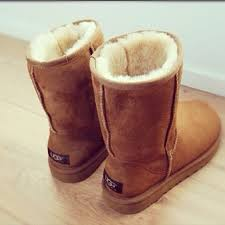 ugg prices on black friday 315 best uggs images on pinterest casual snow boots and