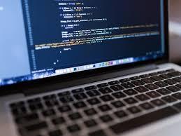 was ist die rentenversicherung finanzrocker portfolio performance die kostenlose software für dein depot