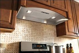 Under Cabinet Microwave Reviews by Under Cabinet Vent Hood Reviews Zephyr Under Cabinet Hood Fans