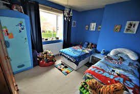 Thomas The Tank Wall Mural Thomas Bedroom And Friends Set Thomas Bedroom The Adsensr Com