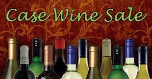 The Liquor Barn Coupon Case Wine Sale The Denver Liquor Barn