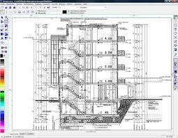 architektur cad thouvis cad software in dreifacher ausfã hrung lowcost cad
