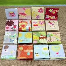 wholesale greeting cards 160 pieces lot 3d pup up flower colored greeting cards with