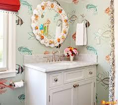 kids bathroom decor ideas ewdinteriors