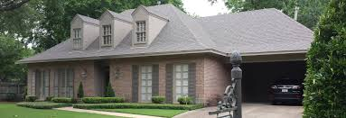 Roofing A House by Get A Great Roofing Service In Montgomery Al By A Better Roofing