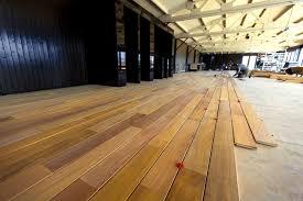 Spacers For Laminate Flooring Spacer Wedges Spacer Between Wooden Boards Novlek