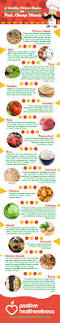 Cheap Kitchen Stuff by 15 Healthy Kitchen Staples For Fast Cheap Meals U2013 Infographic
