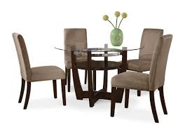 Value City Dining Room Sets Cheap Dining Table Full Size Of Kitchen Table Kitchen Table Sets