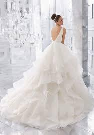 unique wedding gowns 50 unique wedding dresses that set serious bridal dressing goals