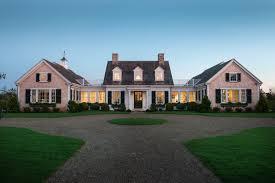 grand designs 3d home design software free 3d home design software download full version decor dream