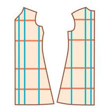 pattern grading easy making sense of pattern grading patterns sewing patterns and easy