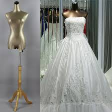 wedding dress growtopia china cheap mannequins china cheap mannequins shopping guide at