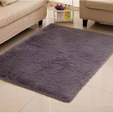 tapis pour chambre la maison tapis de grands size160 230 cm personnaliser tapis