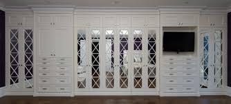mississauga custom closet symphony kitchens