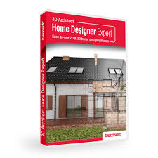 free easy home design software free garden design software garden
