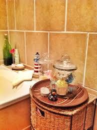 Home Bargains Bathroom Cabinets Lush Gift Set Honey Farm Lush Shop Pinterest Lush Lush