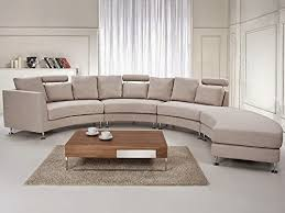 Curved Sectional Sofa Leather Curved Sofa Website Reviews Curved Sectional Sofa For Sale