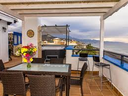 3 Bedroom Duplex A Spectacular 3 Bedroom Duplex Penthouse On The Beach Front Of