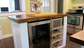 startling photo small kitchen ideas riveting wood kitchen tables