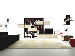 Rocking Lounge Chair Design Ideas Minimalist Living Room Budget Wood Frame Gray Rocking Lounge Chair