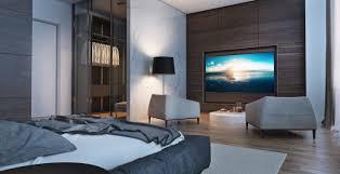 dorm room arrangement decor living room arrangement tool lofty 19 ecerpt furniture