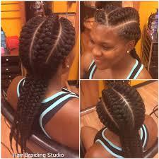 best hair braiding in st louis best african hair braiding in st louis hair braiding studio דף