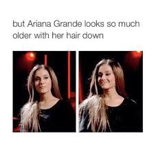 Ariana Grande Meme - best of ariana grande memes ariana grande photo galleries and memes