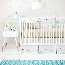 Boutique Crib Bedding Magic Parade Crib Baby Bedding Set And Boutique