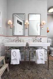 bathroom sink bathroom sink with metal legs bathroom console