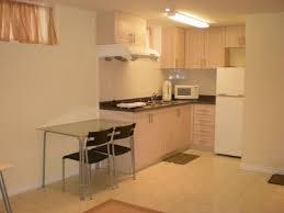 Rent A 1 Bedroom Flat Best 25 Basement Apartment For Rent Ideas On Pinterest Small