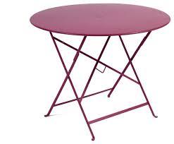 Table Patio Metal Patio Table Table Patio Furniture Arrange