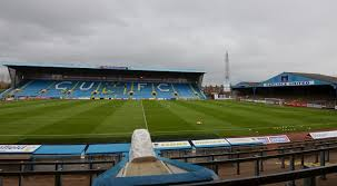 General Admission For Six Flags Tickets Over 450 Sold For Trip To Carlisle News Coventry City