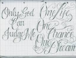 lettering free cursive lettering designs
