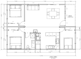 3 bedroom floor plan 3 bedroom floor plan villa homes