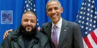 Dj Khaled Memes - facebook meme fools people into thinking dj khaled is the leader