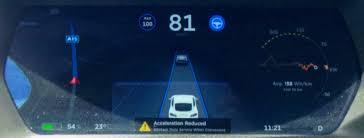 nissan leaf trip planner tesla smart navigation is brilliant 3 tips cleantechnica