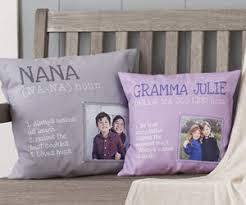 gifts for grandmothers personalized gifts for personalization mall