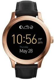 amazon com newyes nbs02 bluebooth sale price 26 99 simptech sports smart watch bluetooth
