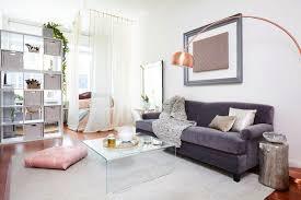 home design interior design home design