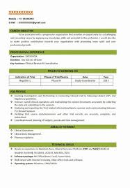 resume format for ece engineering freshers pdf creator resume fresher format unique cv format for fresher teacher job