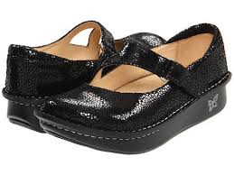 Comfortable Shoes For Standing Long Hours Top 10 Shoes For Women In The Hospitality Industry Ebay