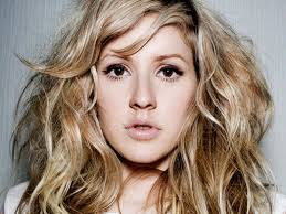 Ellie Goulding Bright Lights 5 Reasons Why Ellie Goulding Is An Alien The Tangential