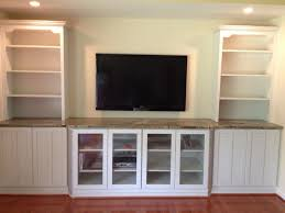 dining room cabinet ideas wall units stunning built in tv cabinet ideas built in tv