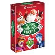 classic christmas movies christmas movies