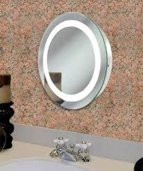 mirror design ideas perfect 10 designs of round bathroom mirror