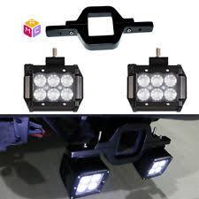 tow lights ebay