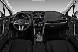 nissan 370z 2017 interior 2017 subaru forester cockpit interior photo automotive com
