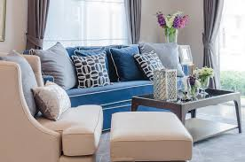 luxury home decor on a small budget dallas fort worth coldwell