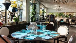 cuisine cagne chic caffe riviera in cagnes sur mer restaurant reviews menu and